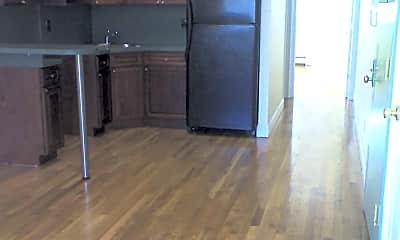 Kitchen, 1342 Dekalb Ave, 0