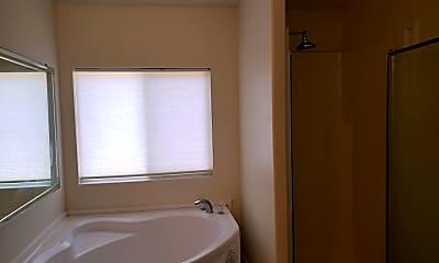 Bathroom, 2384 Heinemann Dr., 1