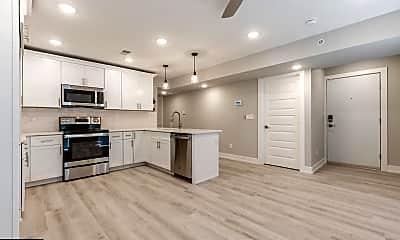 Kitchen, 2408 N Mascher St 3, 0