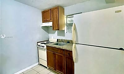 Kitchen, 12920 Westview Dr 1, 1