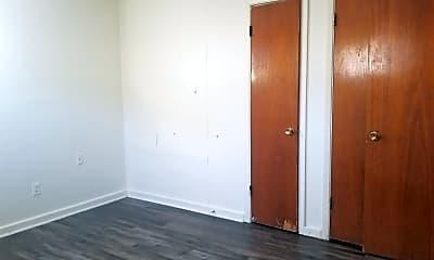 Bedroom, 112 Smart St, 2