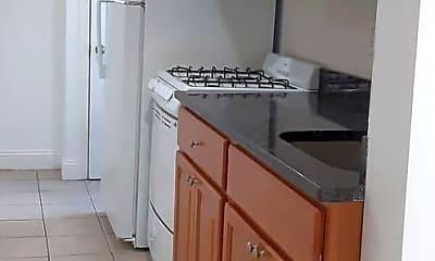 Kitchen, 102 Beacon St, 0
