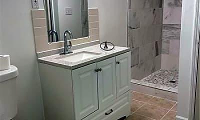 Bathroom, 2970 Milford Trail SW, 1