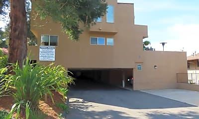 Building, 116 Mar Vista Dr, 0