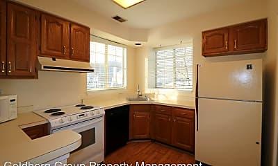 Kitchen, 5913 Barbados Pl, 1