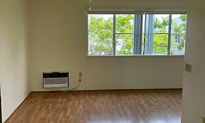 Living Room, 95-1035 Kaapeha St, 1
