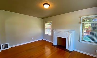 Living Room, 2230 W 13th St N, 0