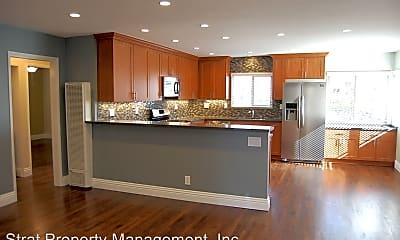 Kitchen, 3670 Park Blvd, 0