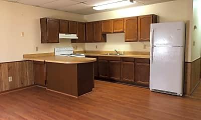 Kitchen, 5015 U.S. Hwy 421 N, 1