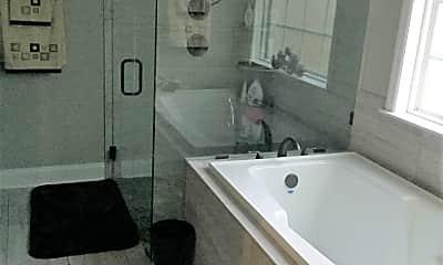 Bathroom, 3960 Glen Laurel Dr S, 2