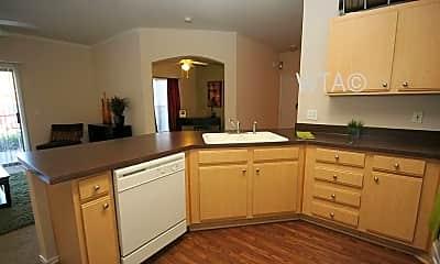 Kitchen, 12800 Harris Glenn Dr, 1