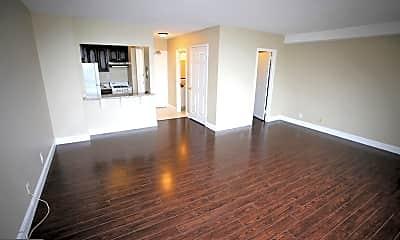 Living Room, 5500 Friendship Blvd 2120, 0