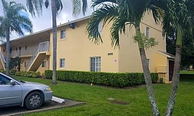 Villas at Palm Beach, 0