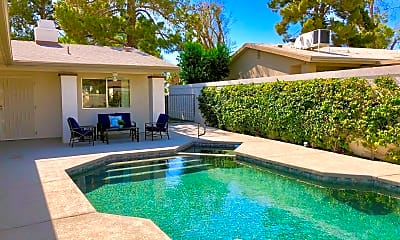 Pool, 42310 Tennessee Ave, 1