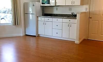 Kitchen, 750 Gable Dr, 0