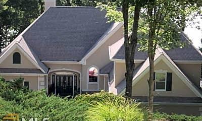 Building, 2269 Sidney Dr 31, 0