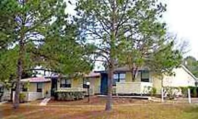 Kensington Cottages Apartments, 0