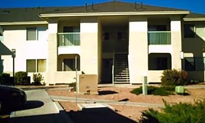 Sagewood Apartments, 0