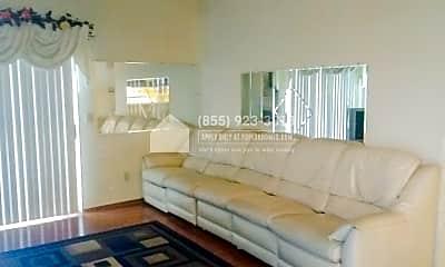 Bedroom, 4475 Red Oak Cmn, 1
