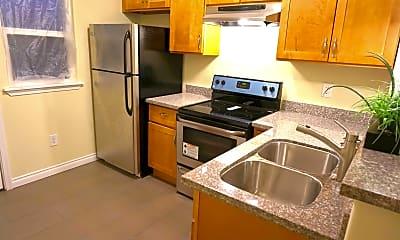 Kitchen, 3901 S Yakima Ave, 0