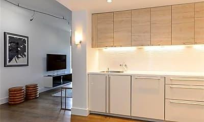 Kitchen, 199 14th St NE 1201, 0