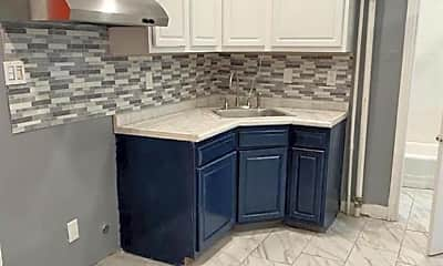 Kitchen, 5016 Newhall St 2, 0