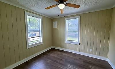 Bedroom, 7921 Atilla Ave, 2