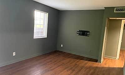Bedroom, 208 Pinecrest Dr, 1