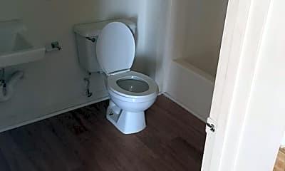 Bedroom, 229 Jonathan St, 2