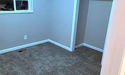 Bedroom, 1818 Seminole Ln, 1