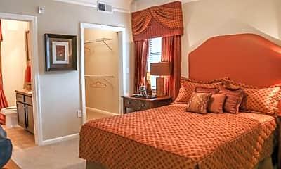 Bedroom, 1800 S Egret Bay Blvd, 1