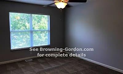 Bedroom, 2757 Welshcrest Drive., 2