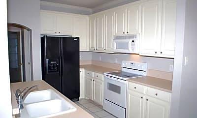 Kitchen, 5729 Blackmon Ct, 1