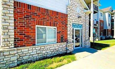 Building, 6255 Beechtree Dr, 0