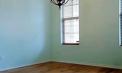 Bedroom, 4228 Edgewater Blvd NE, 1
