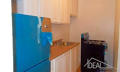 Kitchen, 4414 6th Ave, 2