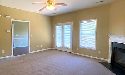 Bedroom, 4918 Fallfield Drive, 1