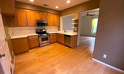 Kitchen, 889 Chromium Ln, 0