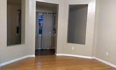 Living Room, 165 Scheerer Ave, 0