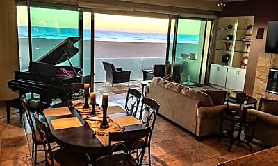 Dining Room, 791 Mandalay Beach Rd, 1