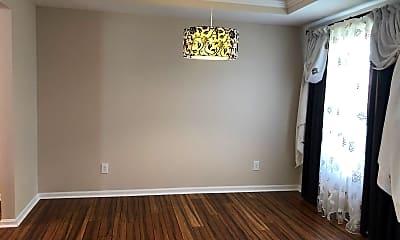 Bedroom, 827 Elm Tree Dr, 1