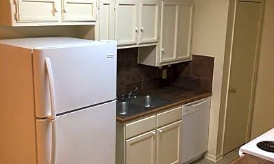Kitchen, 2245 Anne Marie Dr, 0