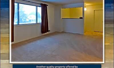 Bedroom, 35 Westerloe Ave, 1