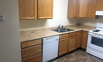 Kitchen, 5012 4th Ave N, 0