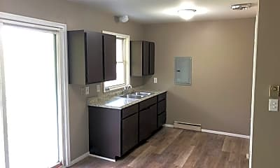 Kitchen, 9247 Saginaw St, 2
