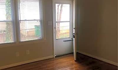 Living Room, 218 Grandin Rd 3, 0