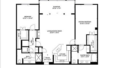 54_FloorPlan.jpg, 46 W Julian Street Unit 403, 2