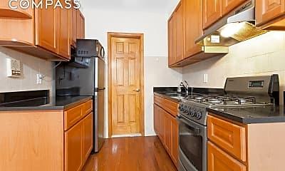 Kitchen, 486 E 74th St 2-C, 0