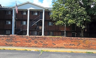 Wildberry Apartments, 0