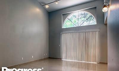 Living Room, 10771 Satinwood Cir, 1